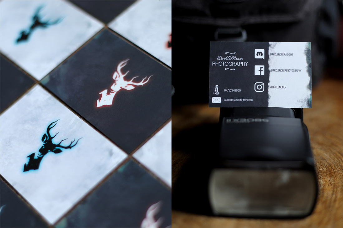 business cards 1-1